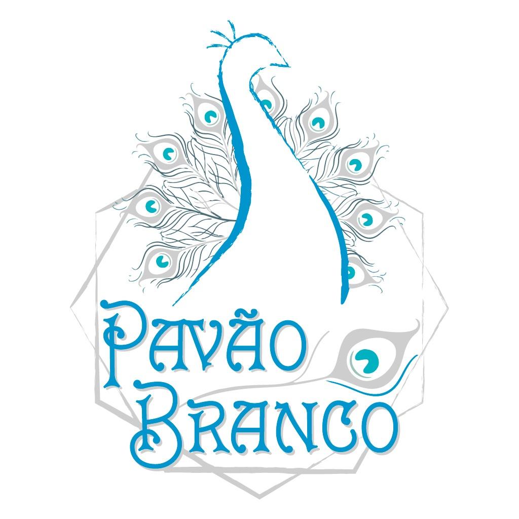 Loja e Editora Pavão Branco