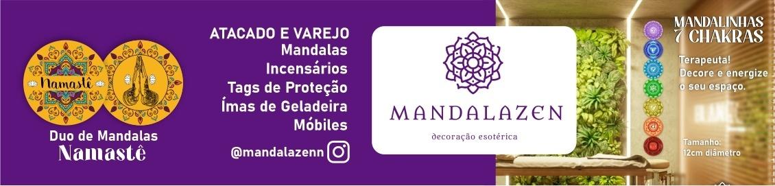 Mandalazen