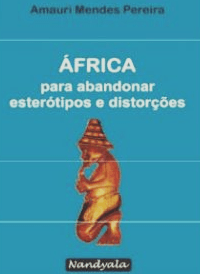 África: para abandonar estereótipos e distorções