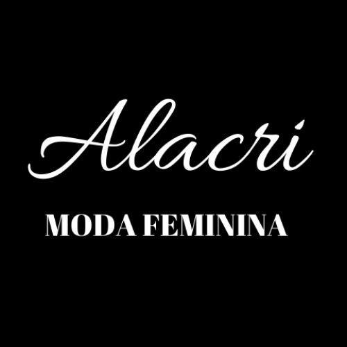 AlacriModa