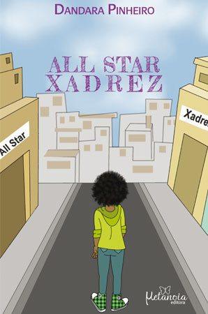 All Star Xadrez