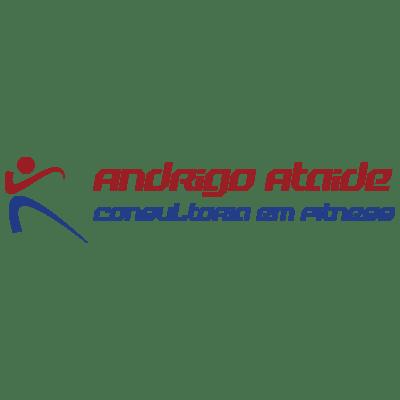 Andrigo Ataide - Personal Trainer