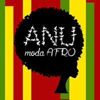 Anu Moda Afro