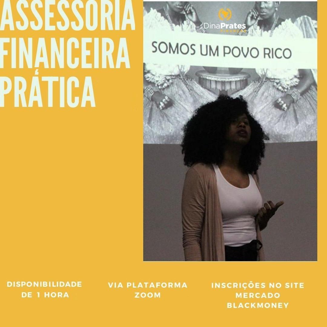 Assessoria Financeira prática