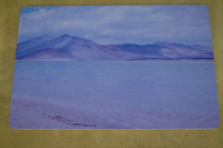Atacama 2