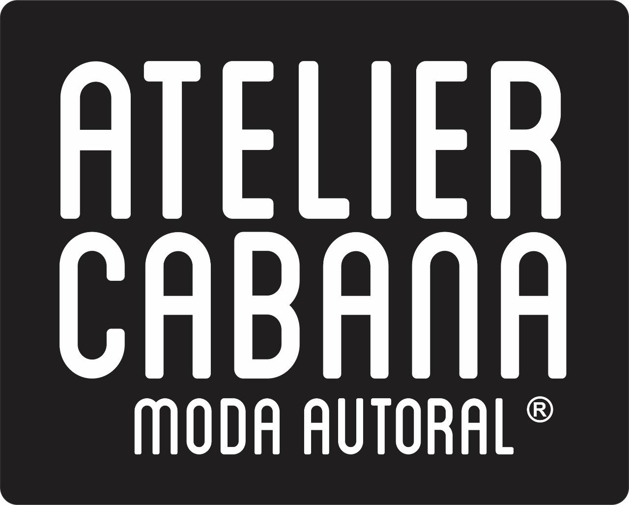 Atelier Cabana Moda Autoral