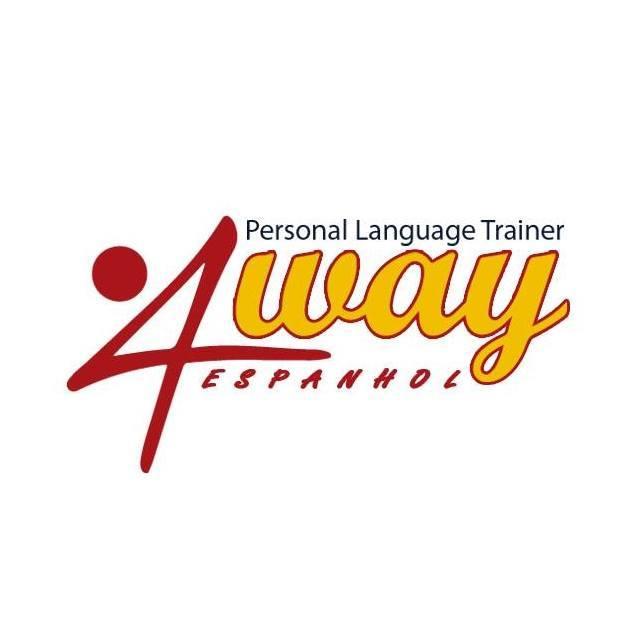 Aulas de Espanhol - Curso de Espanhol