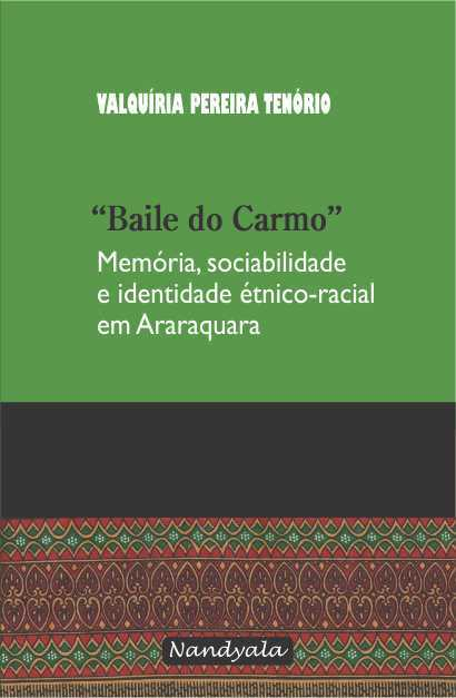 Baile do Carmo -NANDYALA