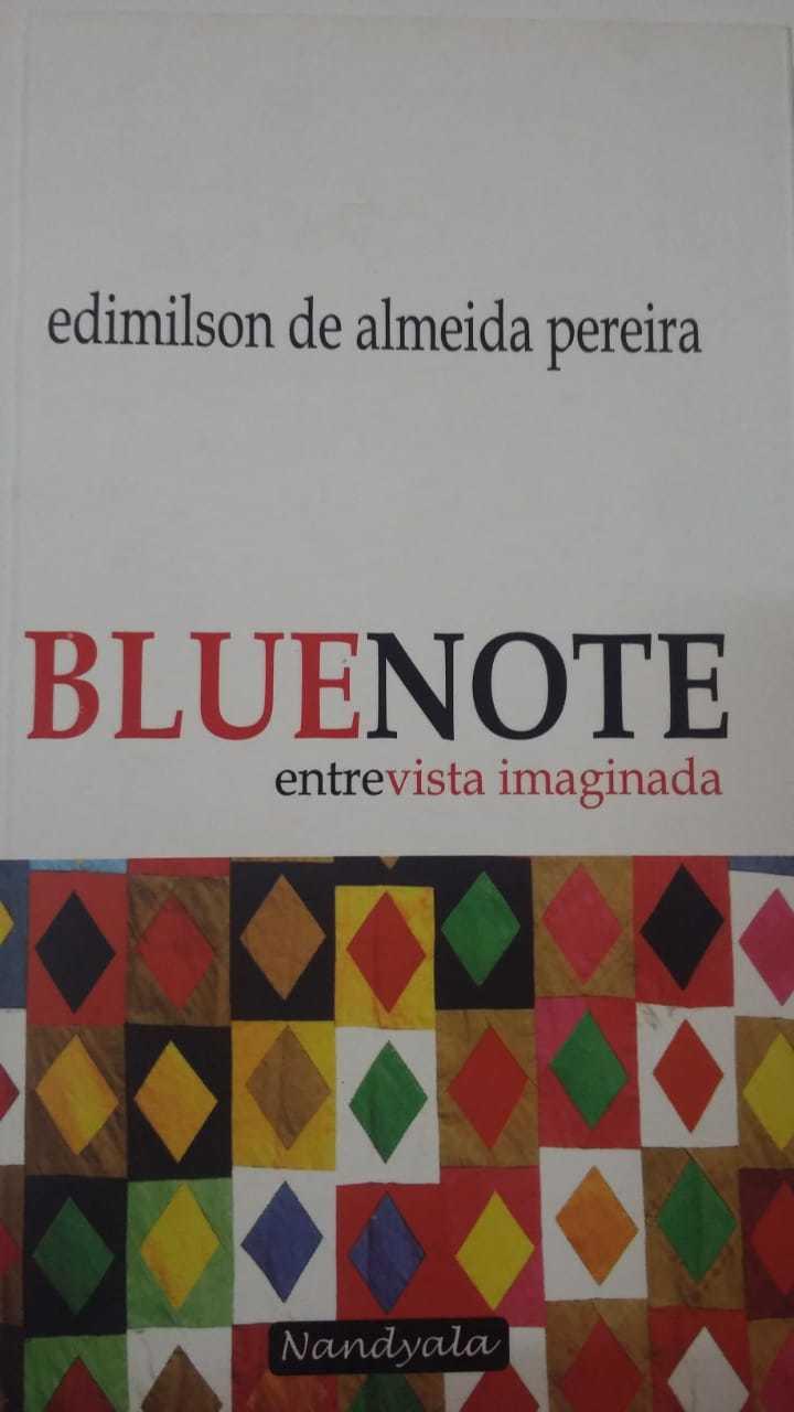 Blue note -NANDYALA