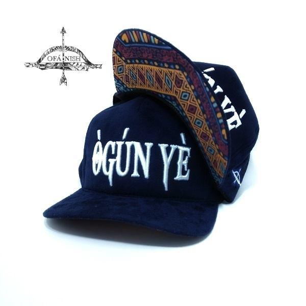 Boné Ogun