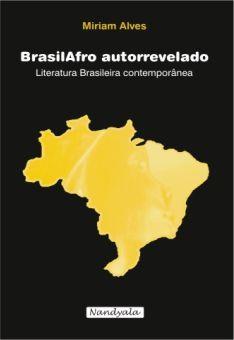 BrasilAfro autorrevelado -NANDYALA