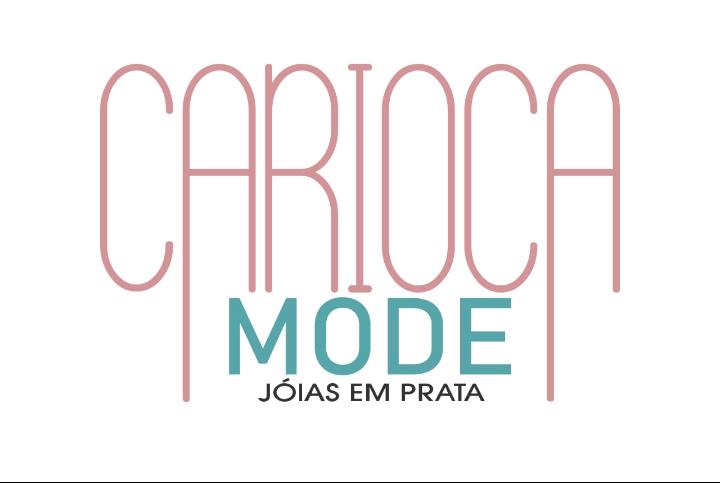 Carioca Mode Jóias em Prata