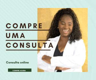Consulta Online - Carla Barbosa Psicologia