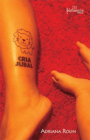 Cria Jubal