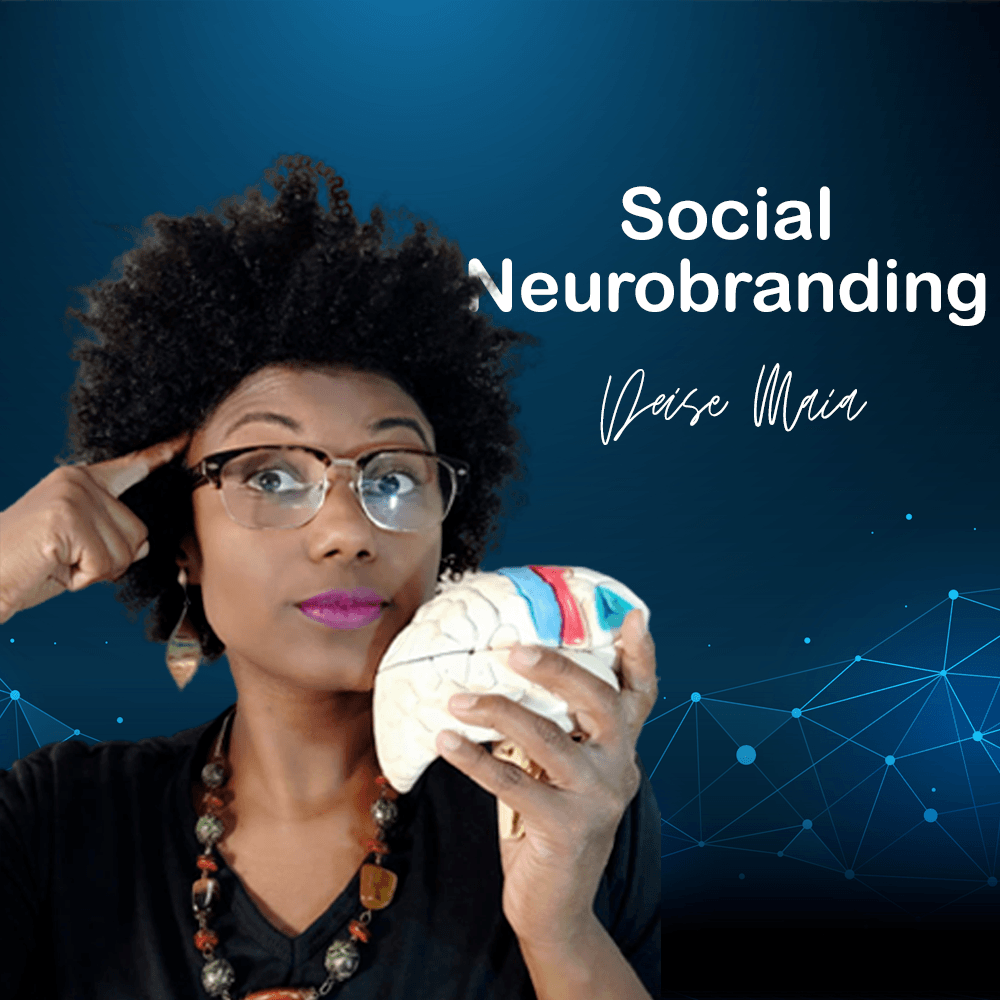 Curso Pocket Social Neurobranding