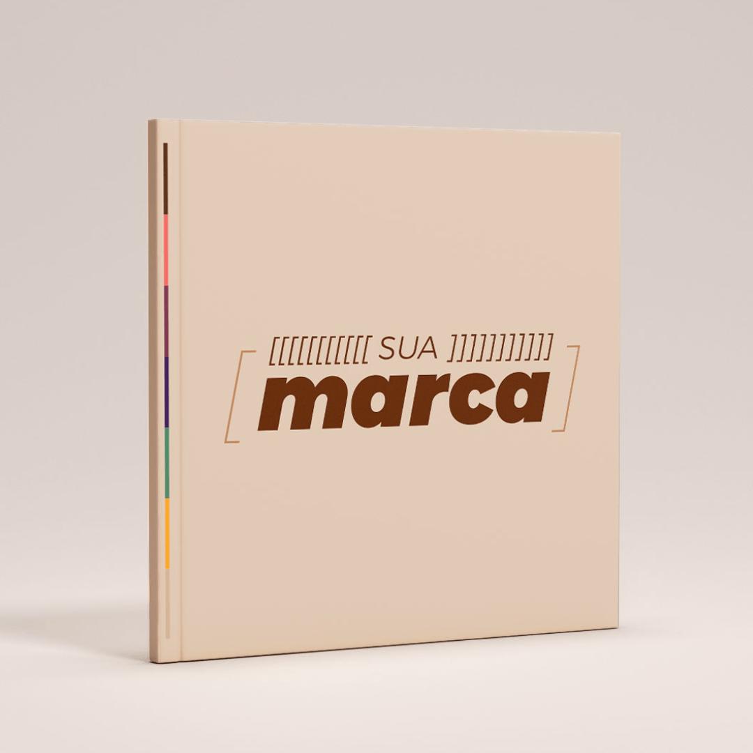 Design de Marca