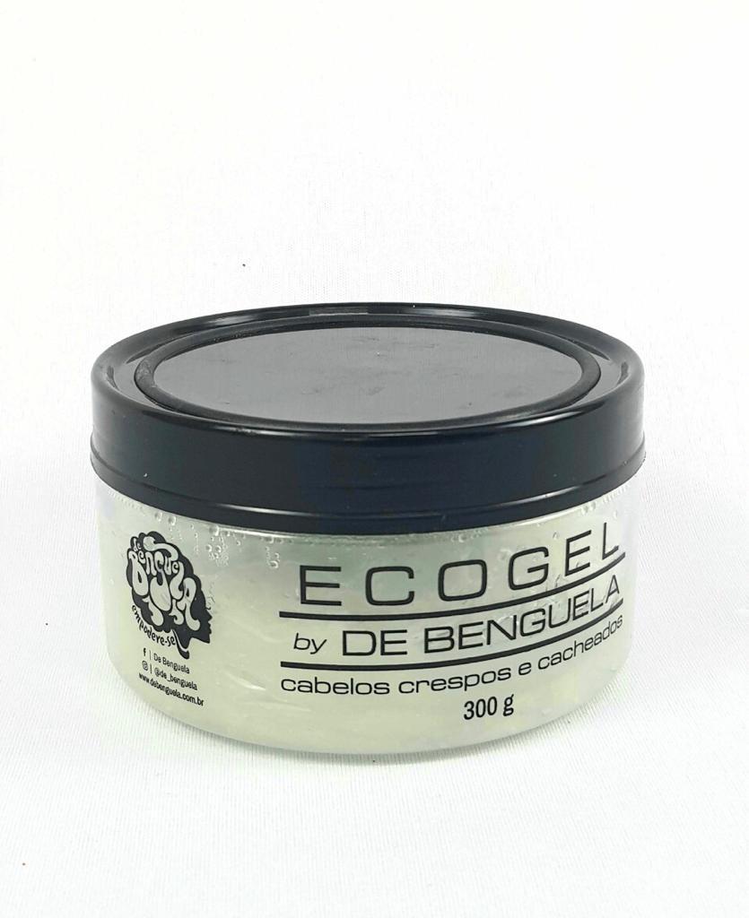EcoGel