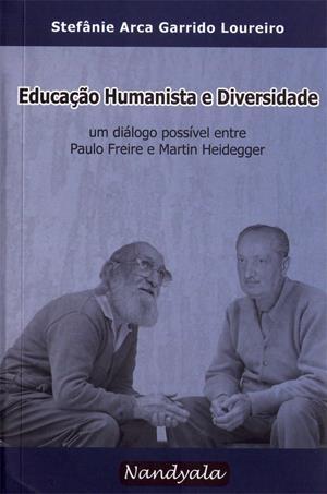 Educação humanista e diversidade -NANDYALA