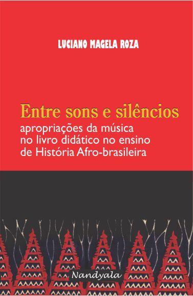 Entre sons e silêncios -NANDYALA