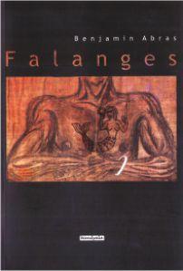 Falanges -NANDYALA