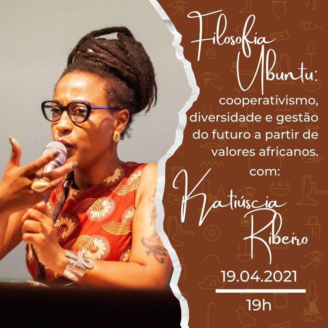 Filosofia Ubuntu: cooperativismo, diversidade e gestão do futuro a partir de valores africanos