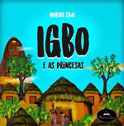 Igbo e as princesas