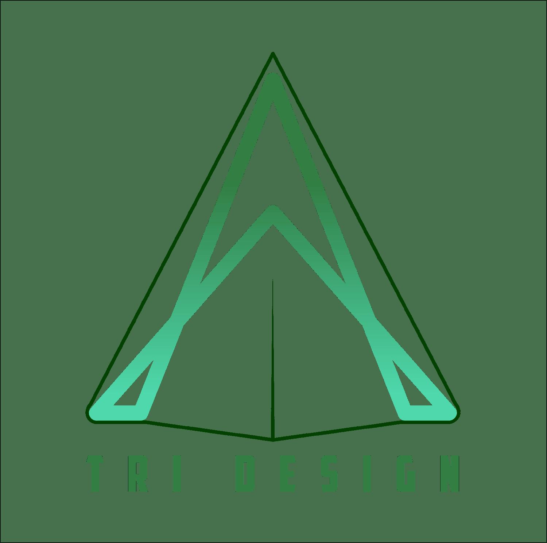 Logotipo exclusivo