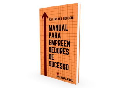 Manual Para Empreendedores de Sucesso