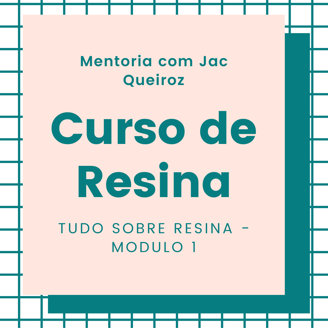 Mentoria - Módulo 1