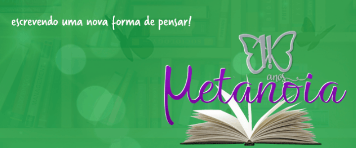 Metanoia Editora
