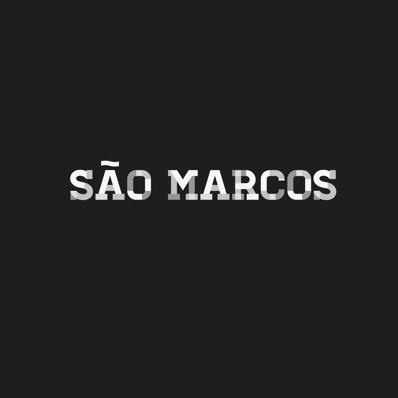Mini Craque Boneco 3D Marcos Palmeiras 1999