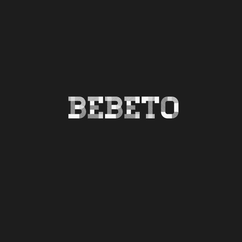 Mini Craque Boneco Artesanal Bebeto Brasil 1994