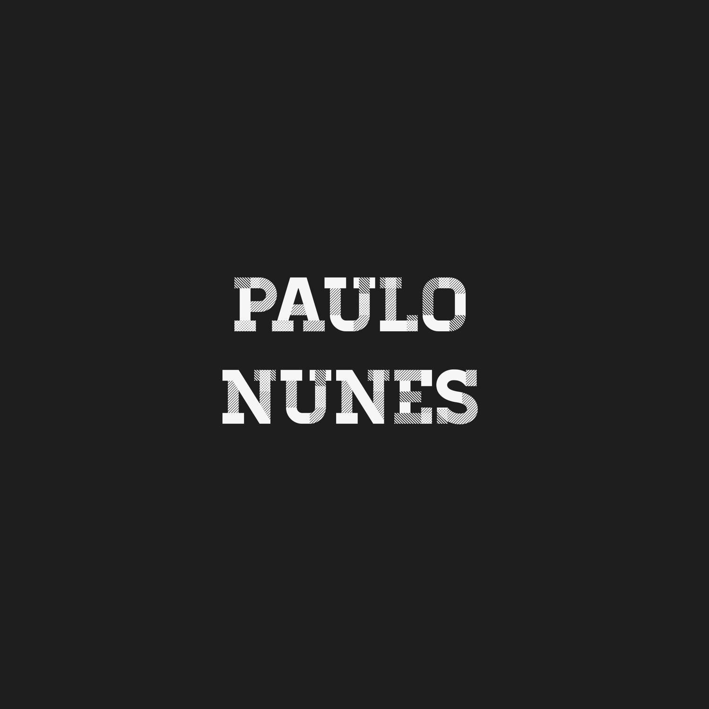 Mini Craque Boneco Gulliver Paulo Nunes Palmeiras 1999