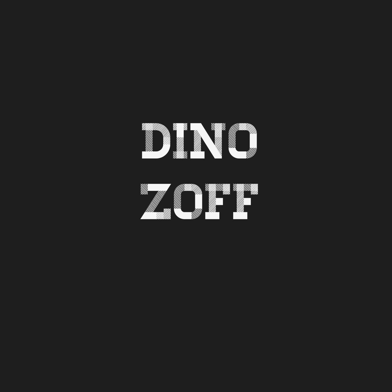 Mini Craque Boneco Prostars Dino Zoff