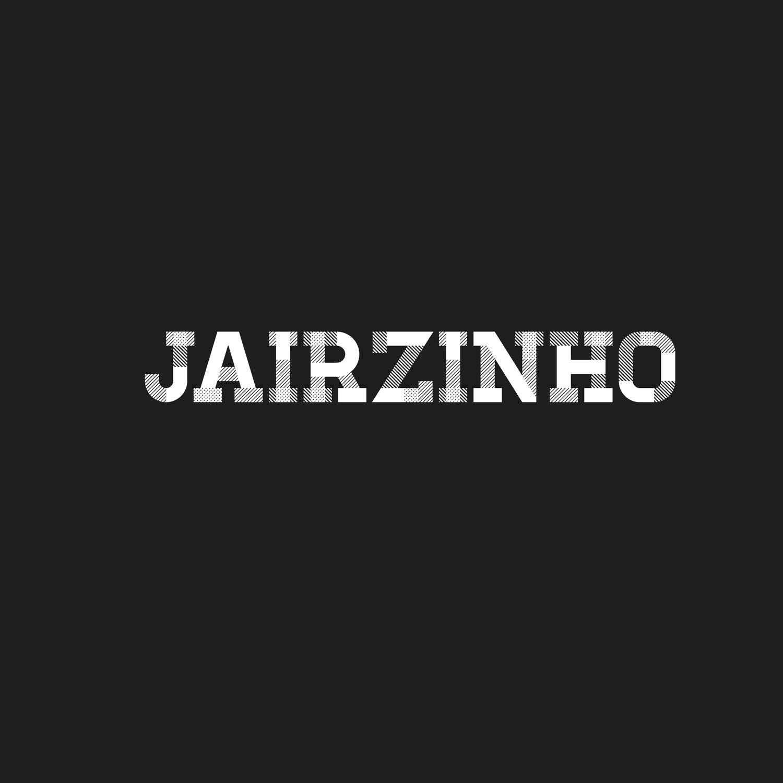 Mini Craque Boneco Prostars Jairzinho o Furacão da Copa de 70