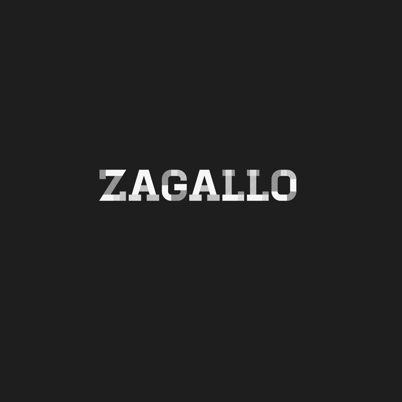 Mini Craque Boneco Prostars Zagallo