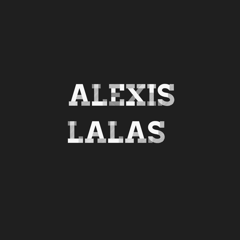 Mini Craque Prostars Boneco Alexis Lalas