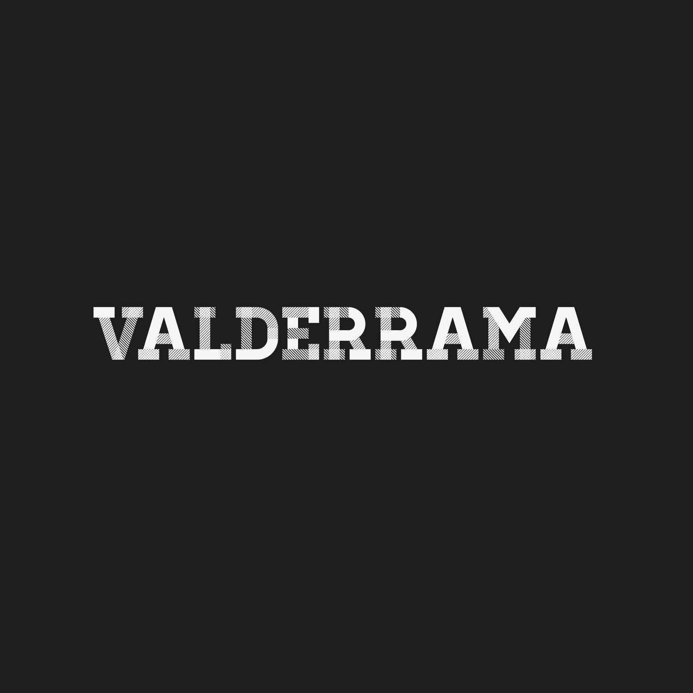 Mini Craque Prostars Boneco Carlos Valderrama