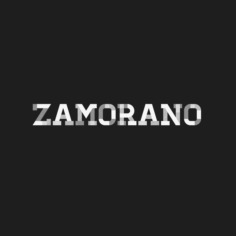 Mini Craque Prostars Boneco Iván Zamorano