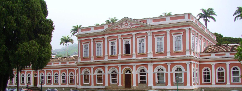 Petropolis (Cidade Imperial)