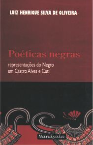 Poéticas negras -NANDYALA