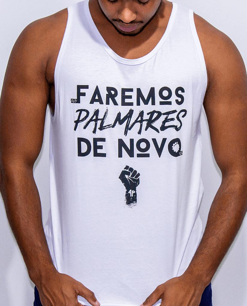 Regata BR - Palmares