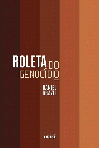 Roleta do Genocídio