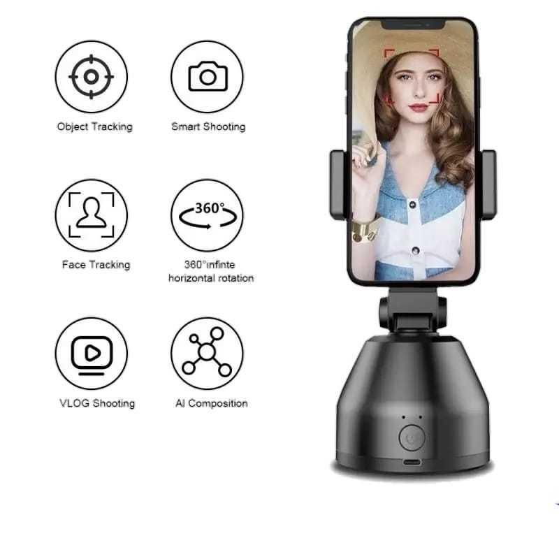 Suporte para Celular Apai Genie inteligente 360
