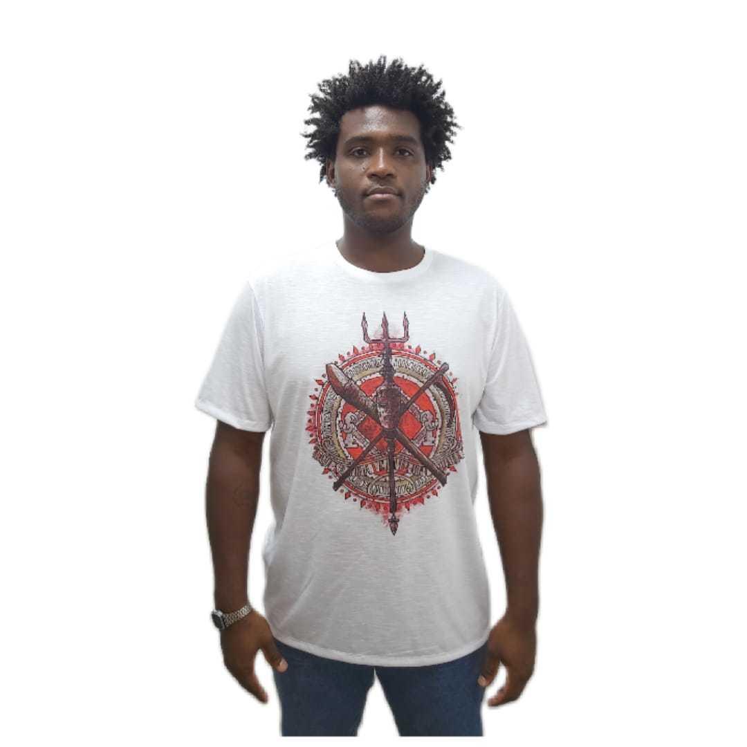 T-Shirt Exú