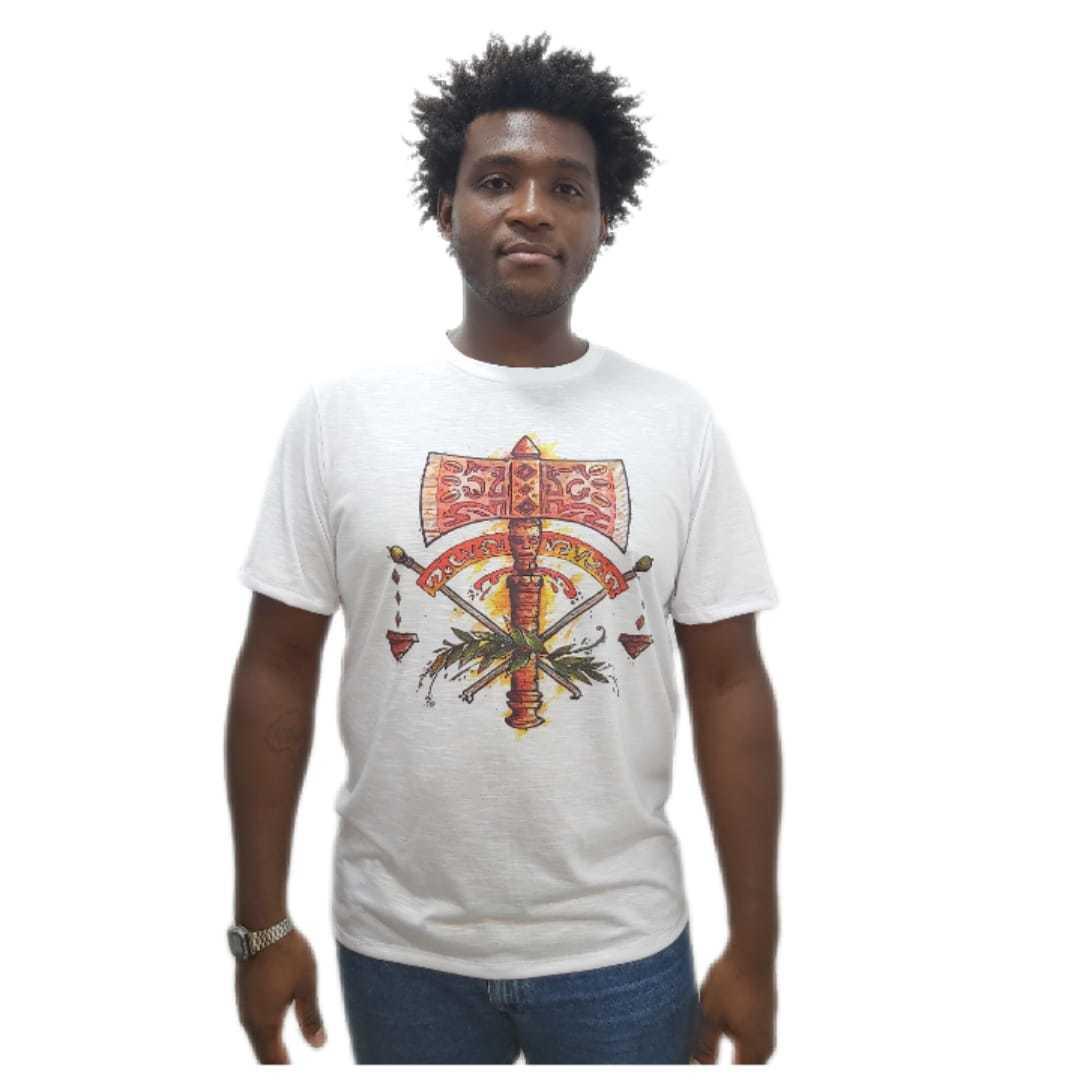 T-Shirt Xangô