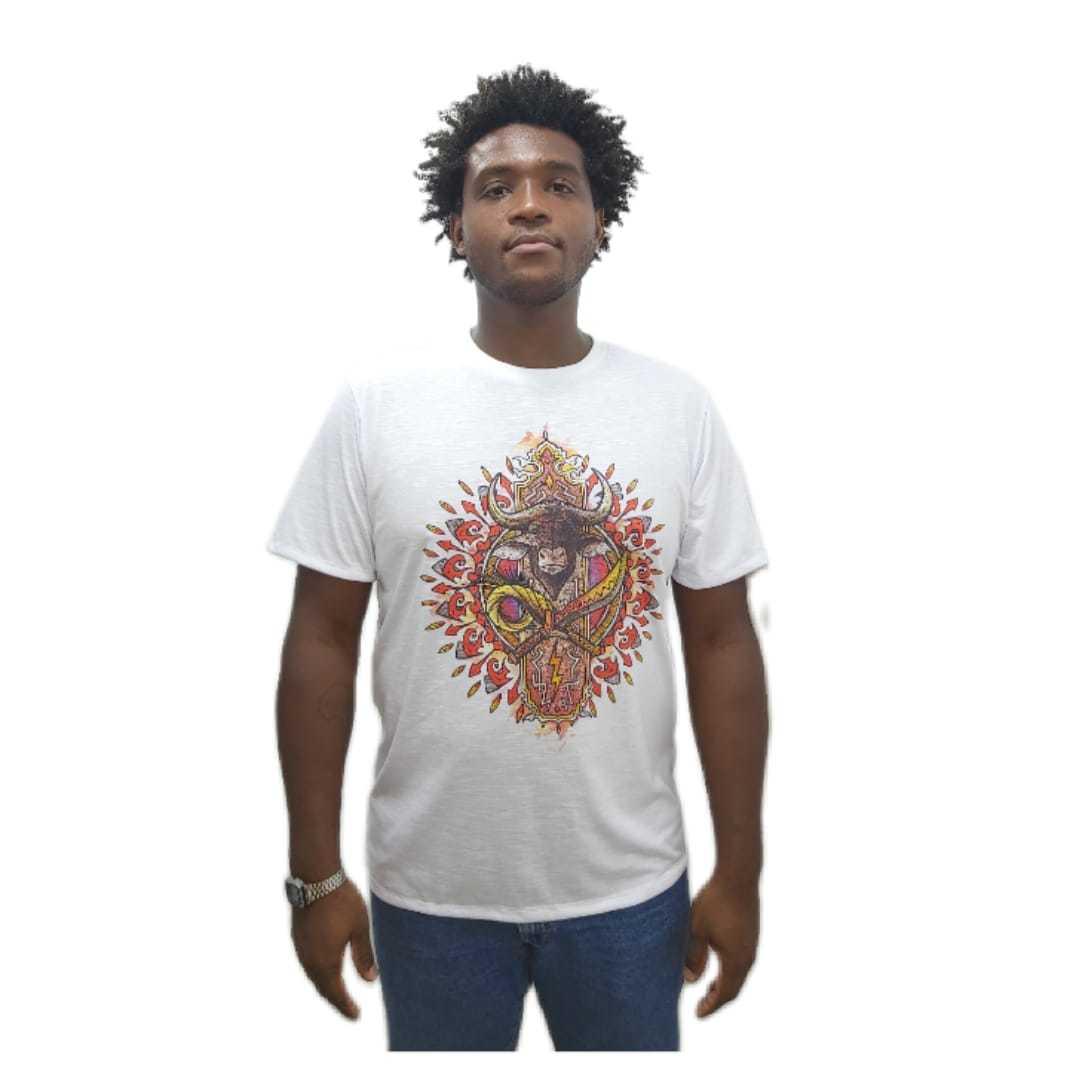 T-Shirt Yansã