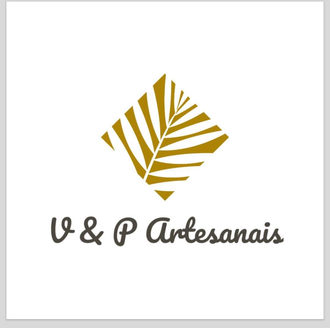 V & P Artesanais