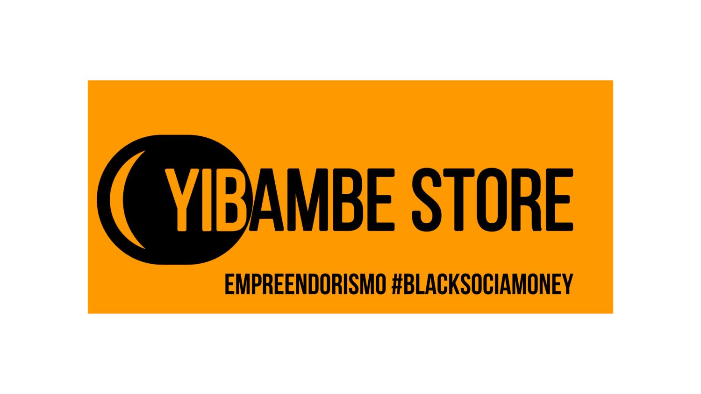 Yibambe Store