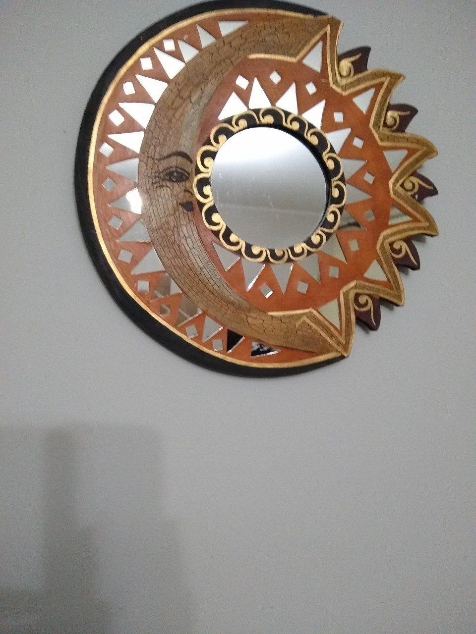 Espelho Indonésia